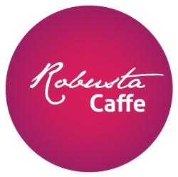 Robusta Caffe d.o.o.