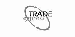 TRADE EXPRESS DOO DOBANOVCI