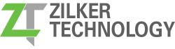 Zilker Technology d.o.o.
