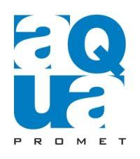 Aqua Promet d.o.o.