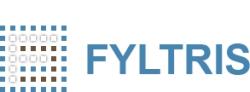 Fyltris d.o.o.