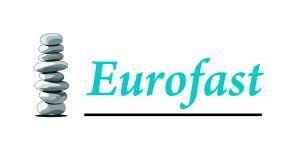 Eurofast International d.o.o.
