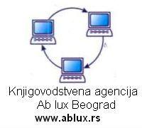 Knjigovodstvena agencija Ab lux Beograd
