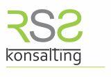 RS2 Konsalting d.o.o.