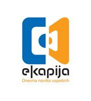 eKapija.com d.o.o.