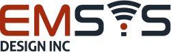EMSYS Design Inc