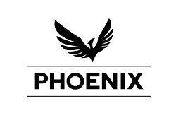 Phoenix rent a car d.o.o.