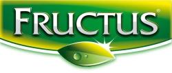 Fructus d.o.o.