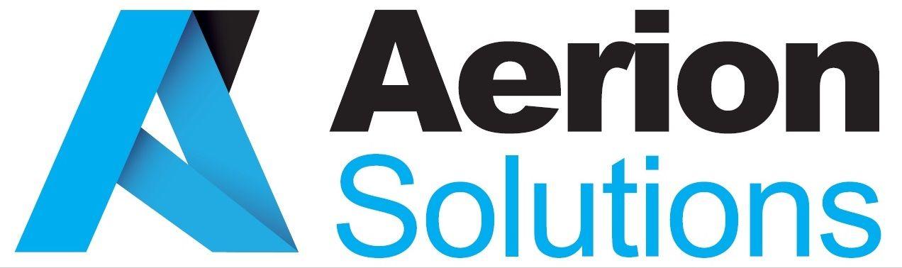 Aerion Solutions d.o.o.