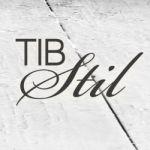 TiB Stil d.o.o