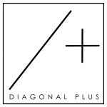 Diagonal Plus d.o.o.