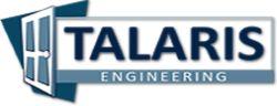 Talaris engineering d.o.o.