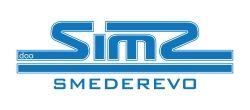 D.o.o. Sims