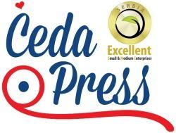 Čeda Press