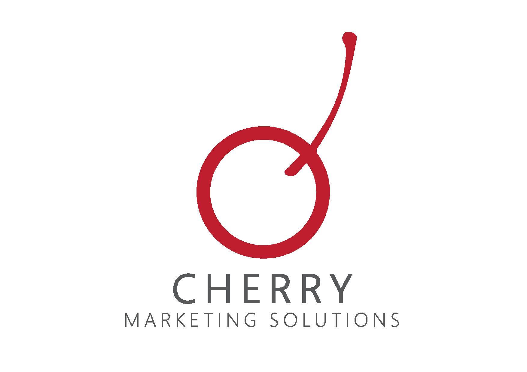 Cherry Marketing Solutions d.o.o.