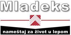 Mladeks d.o.o.