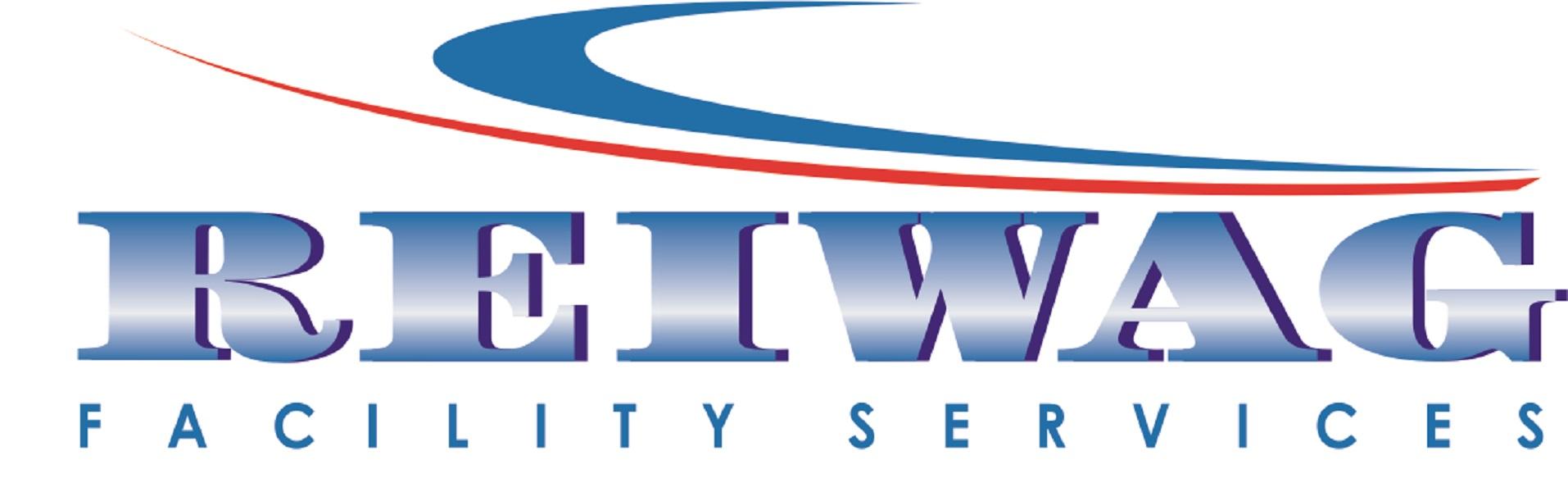Reiwag Facility Services d.o.o.