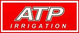 ATP Irrigation d.o.o.