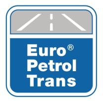 Euro Petrol Trans d.o.o.