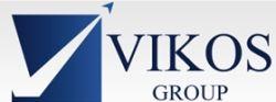 Vikos Group