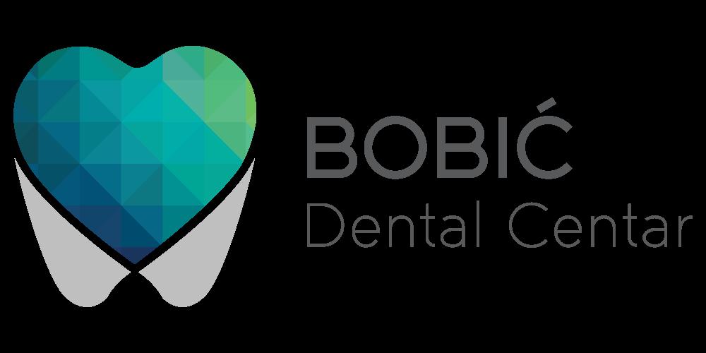 Dental Centar Bobić - Novi Sad | Stomatolog Novi Sad