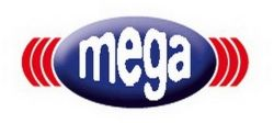 Mega Group d.o.o.
