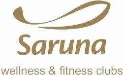 Saruna Fitness & SpaTeam d.o.o.