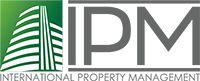 International Property Management doo