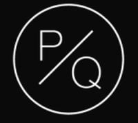 Probe & Query
