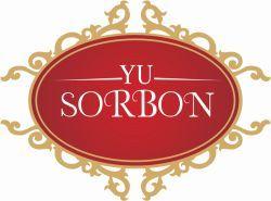 YU Sorbon d.o.o.