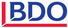 BDO Business Advisory d.o.o.