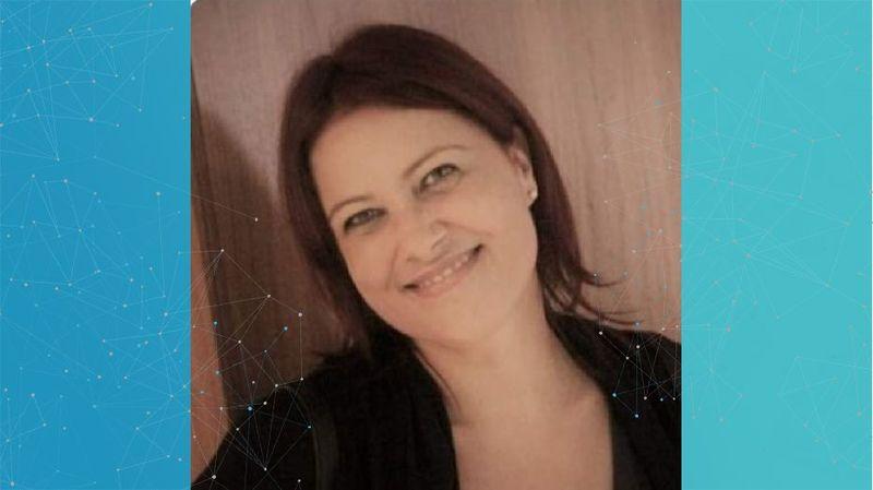 Izabela Purhmajer-bg