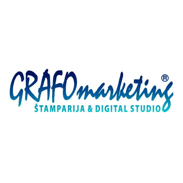Grafomarketing