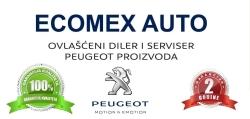 Ecomex Auto d.o.o.