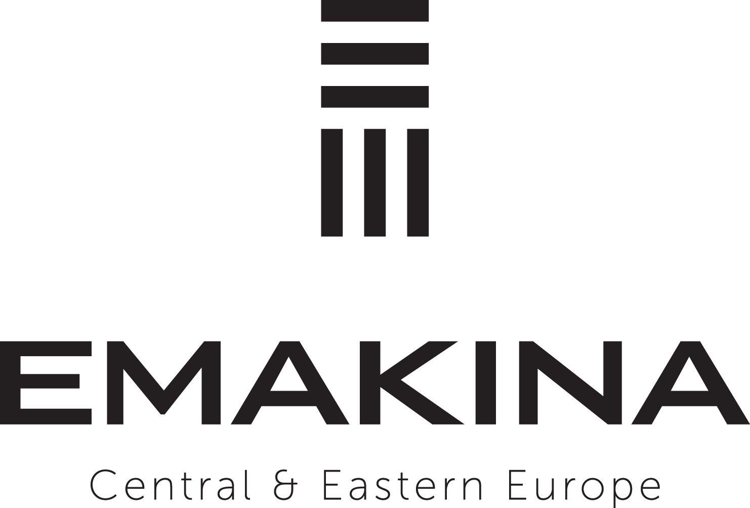 Emakina CEE