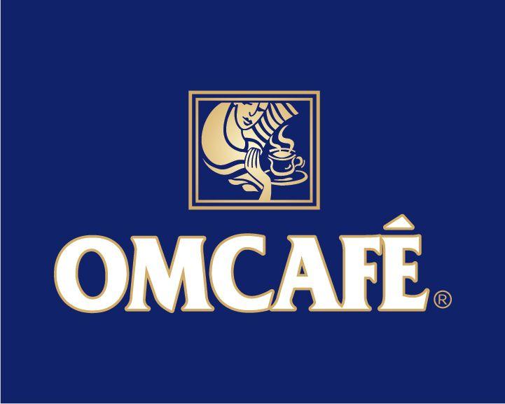 Omcafe SRB d.o.o.
