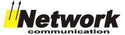 Network Communication d.o.o.