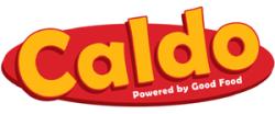 UR CALDO