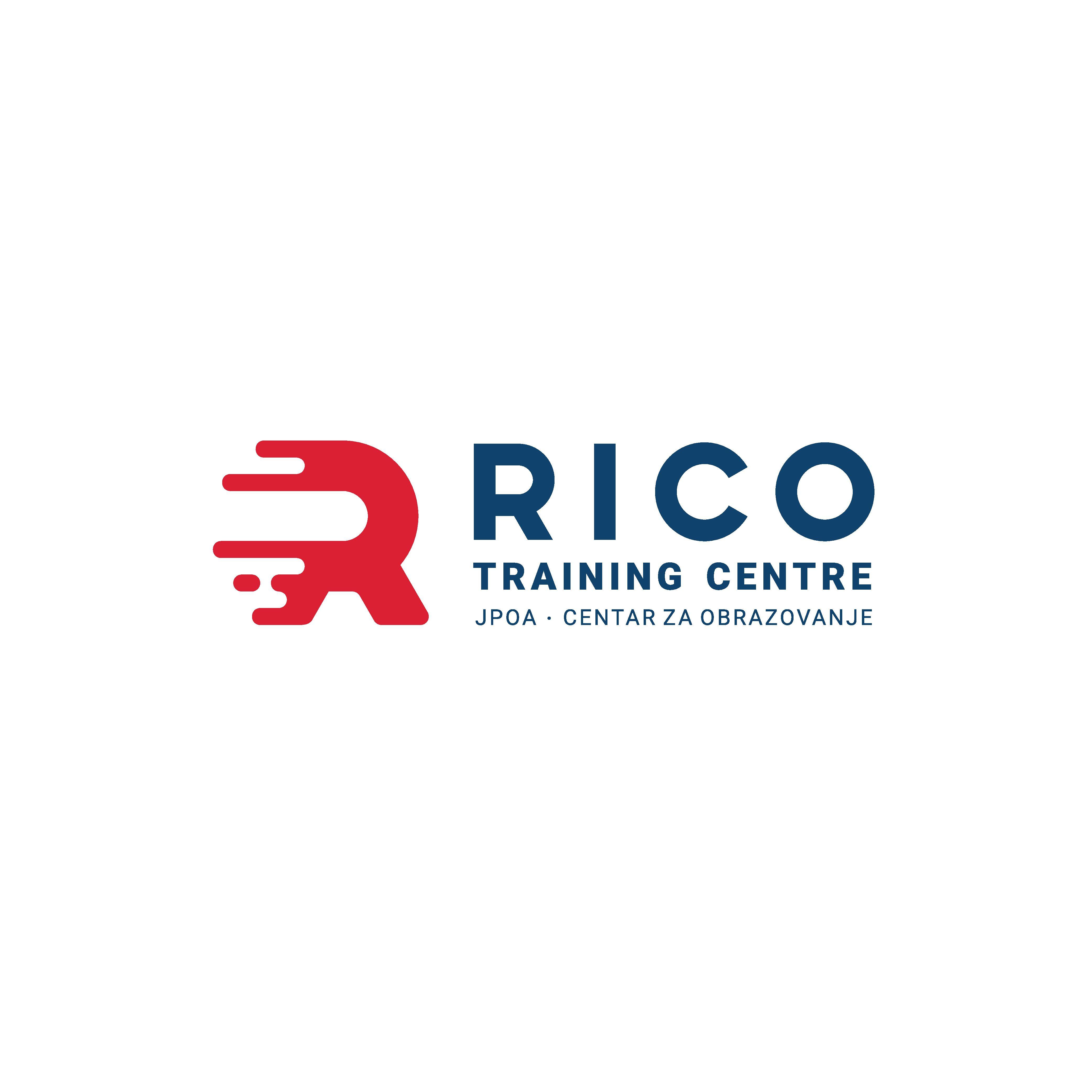 RICO TRAINING CENTRE DOO BEOGRAD