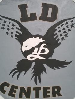 LD Center