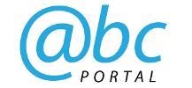 Milan Stepanović PR, Agencija za izradu kompjuterskih programa ABC Portal Ljubovija
