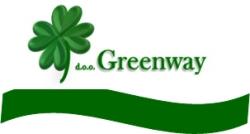 Greenway d.o.o.
