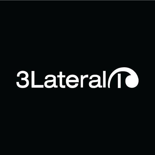 3Lateral doo-logo