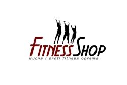 STR Komison Fitness Shop PR Miloš Uskovković Novi Sad