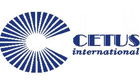 Cetus International d.o.o.