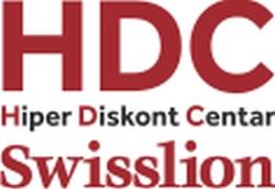 HDC Swisslion