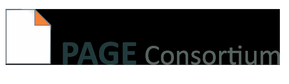 PAGE Consortium d.o.o.