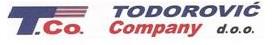 Todorovic Company d.o.o.