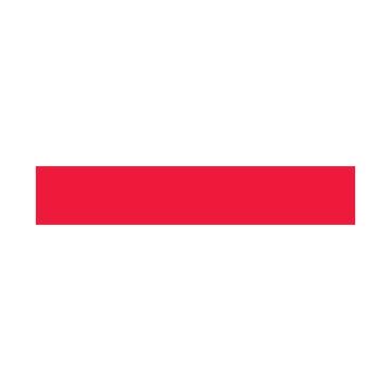 mts D.O.O.-logo