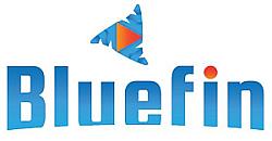 Bluefin Century s.r.o.